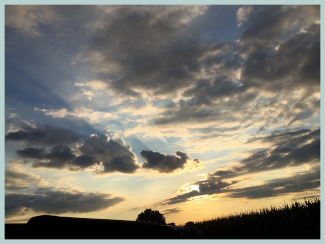 declare sunrise.jpg