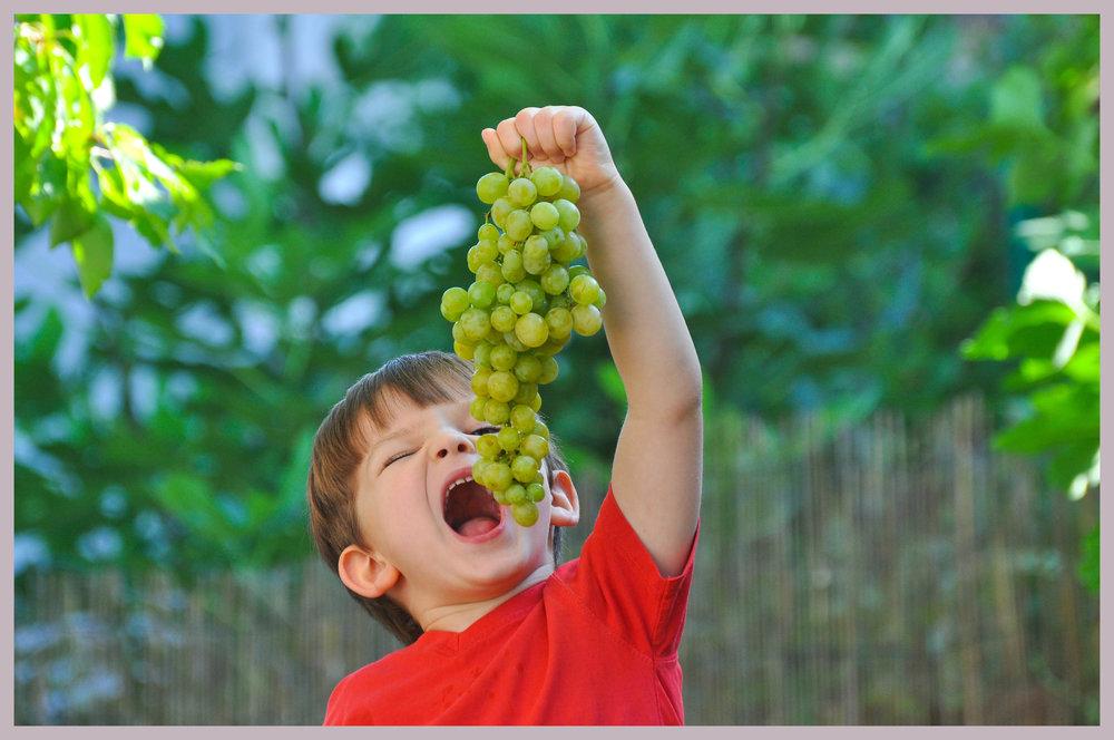 prune boy.jpg