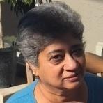 Mallika Ramamurthy.San.Francisco.jpg