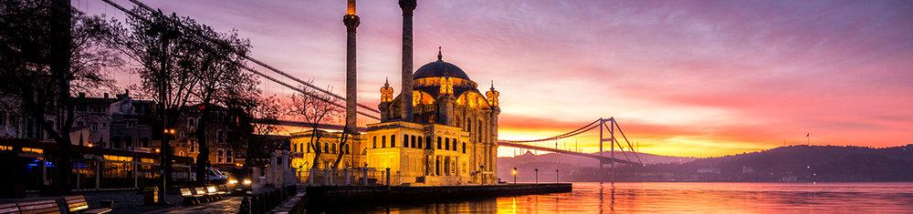 Istanbul banner x.jpg