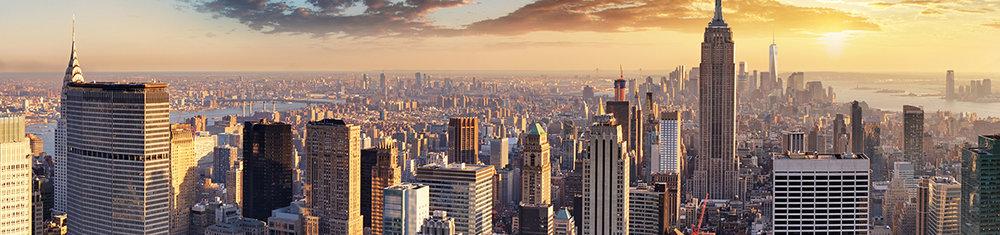 New York banner x.jpg