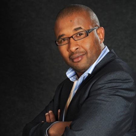Eric Mwangi.Nairobi, Kenya.jpg