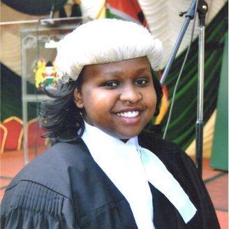 Rosemary Koech-Kimwatu, Nairobi, Kenya.jpg