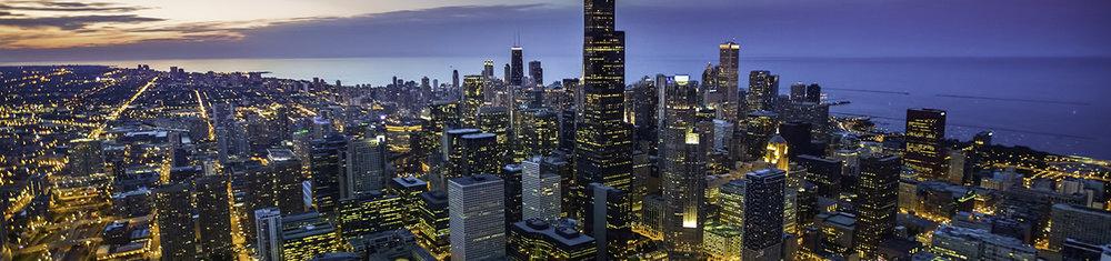Chicago banner x.jpg