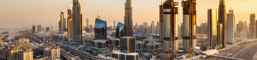 Dubai banner x.jpg