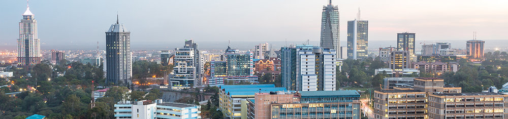 Nairobi banner x.jpg