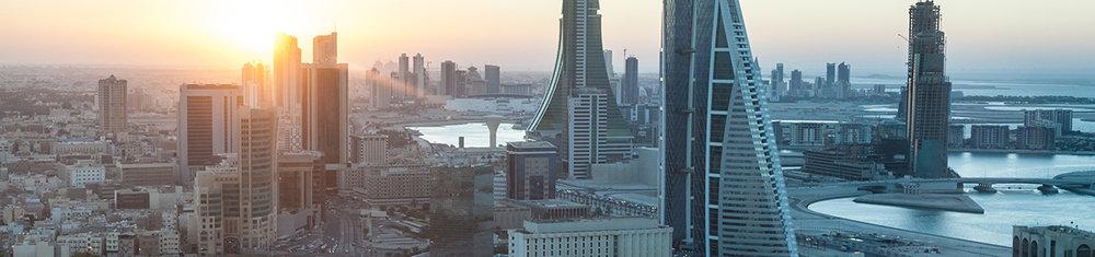 Bahrain banner x.jpg