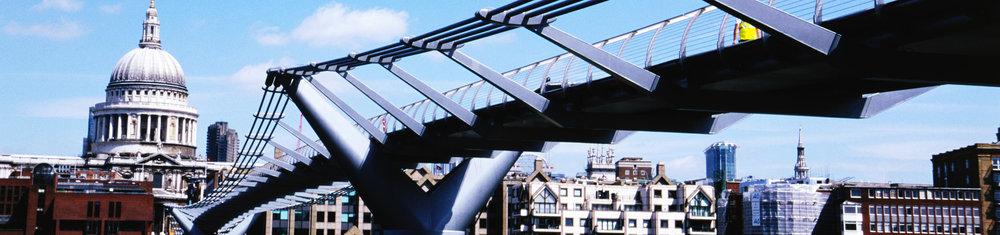 London banner x.jpg