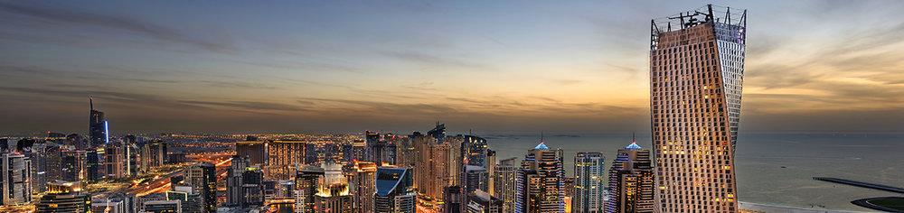 FTC - Dubai 17 x 4.jpg