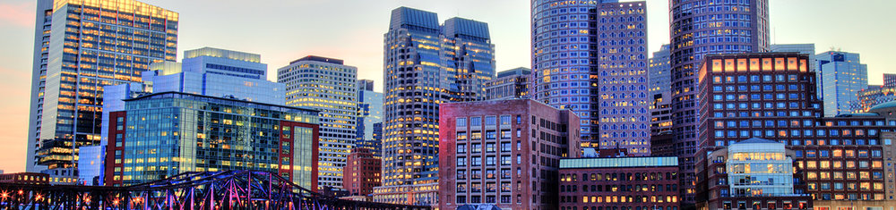 Boston banner x.jpg