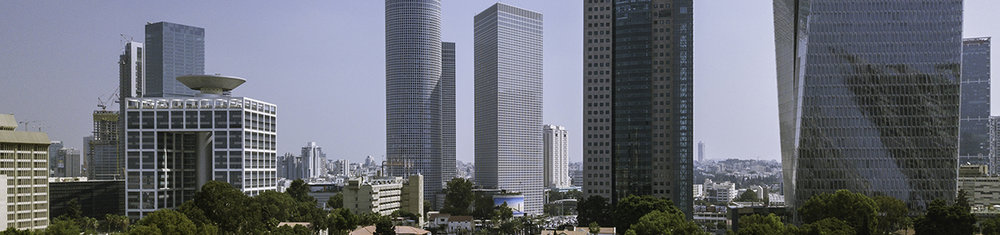 Tel Aviv banner x.jpg