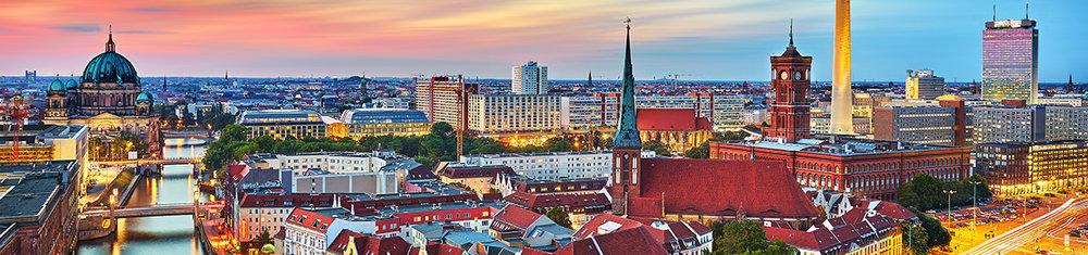 FTC - Berlin (17x4).jpg