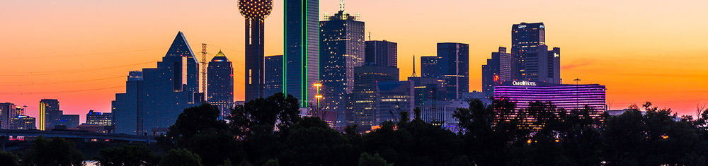 FTC - Dallas (17x4).jpg