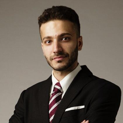 Ahmed Al-Balaghi.jpg