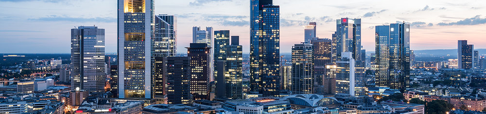 FTC - Frankfurt (17x4).jpg
