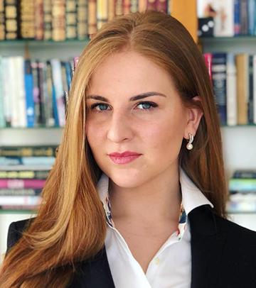 Manuela Sedvartaite.jpg
