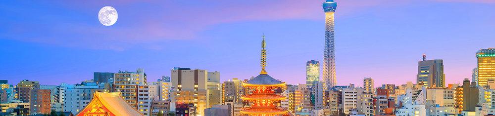 FTC - Tokyo (17x4).jpg