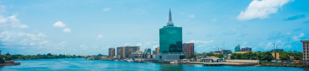 FTC - Lagos 17 x 4.jpg