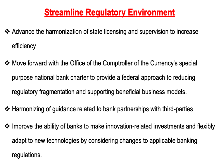 Streamline Regulatory.png