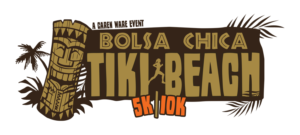 Tiki-Beach-Logo-768x347.png