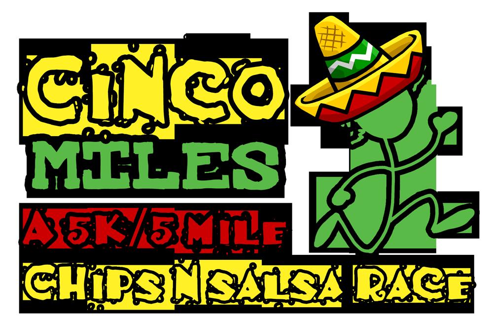 Cinco-Miles-Logo.png