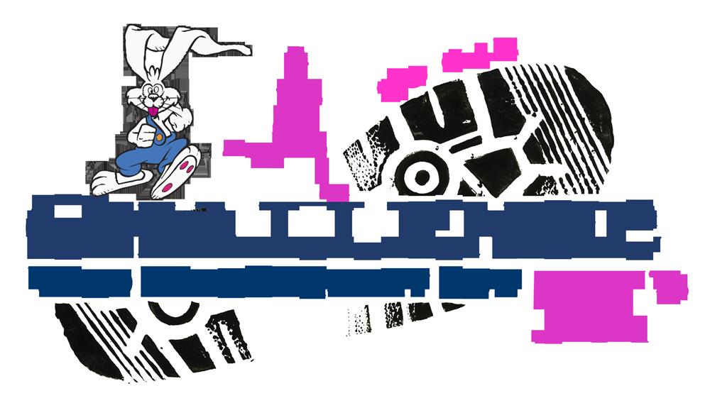 OC-Challenge-Wild-Hare-Rabbit-Run.png