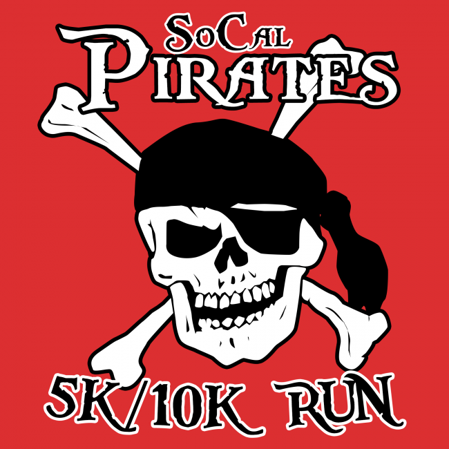 pirates-logo-650x650.png