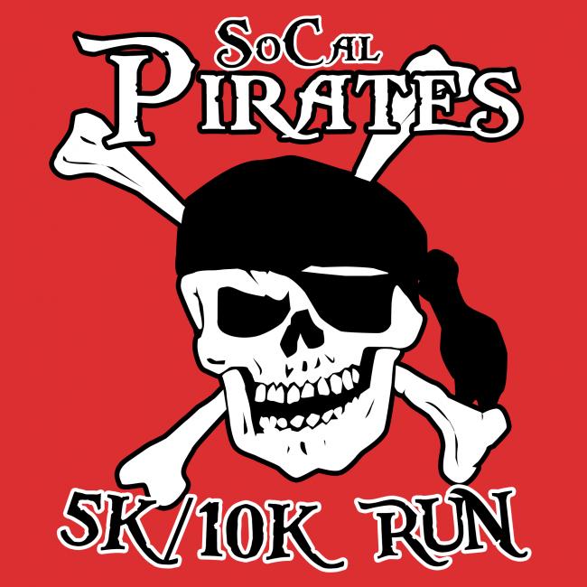 pirates-logo-650x650.png