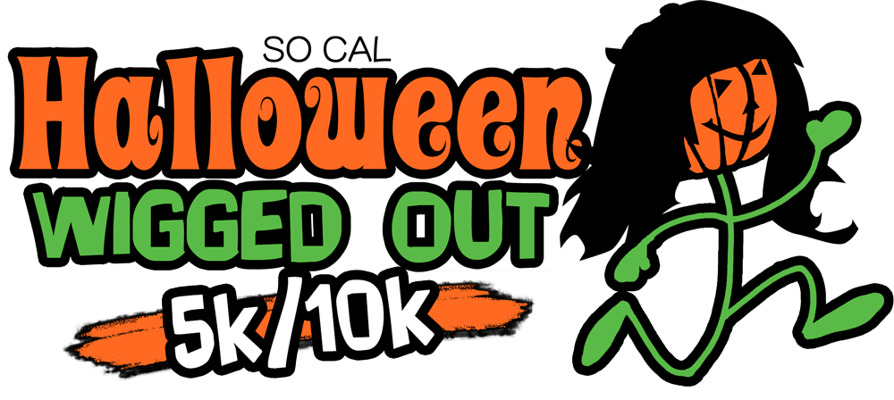 Halloween-Wigged-Out-Logo.png