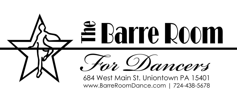 Barre room logo NEW with info (1).jpg