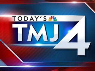 Today's TMJ4 radio morning health talk -