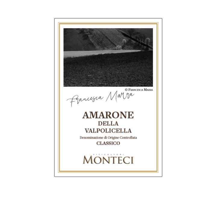 Etichetta Amarone.JPG