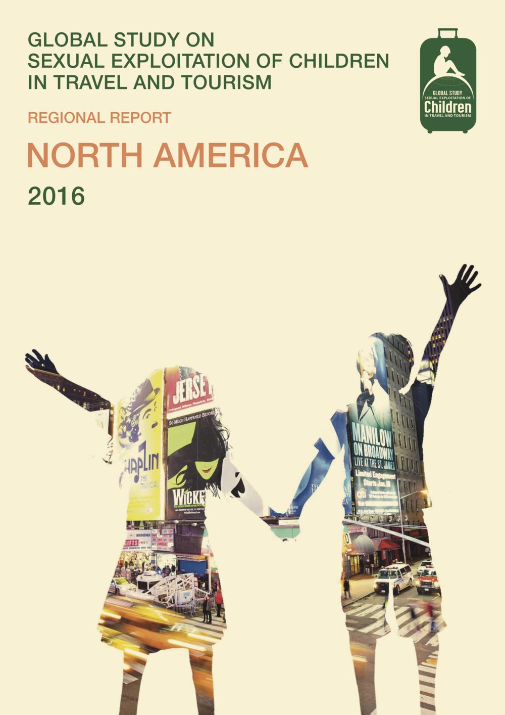ECPAT_Regional-Report-North-America.png