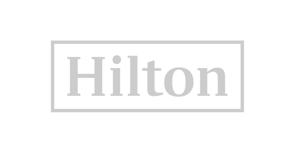 ECPAT-USA_Hilton.png