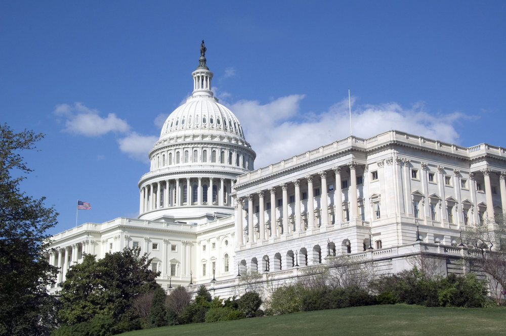 LegislativeAdvocacy