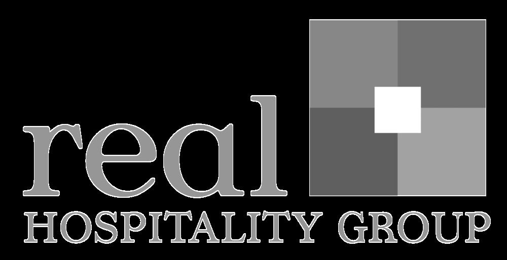 ECPAT_RealHospitalityGroup.png