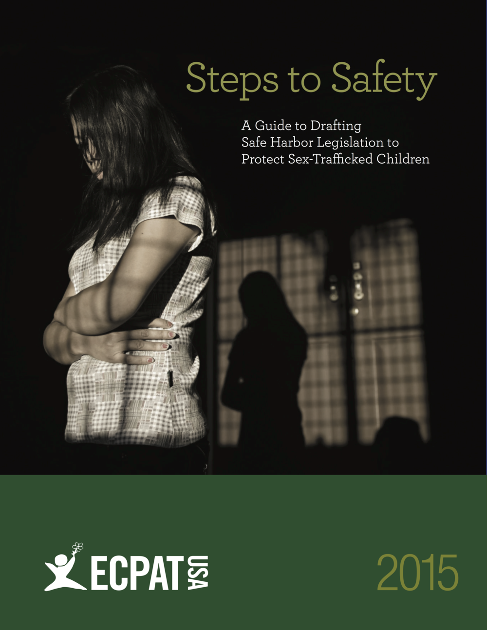 ECPAT-USA_StepsToSafety