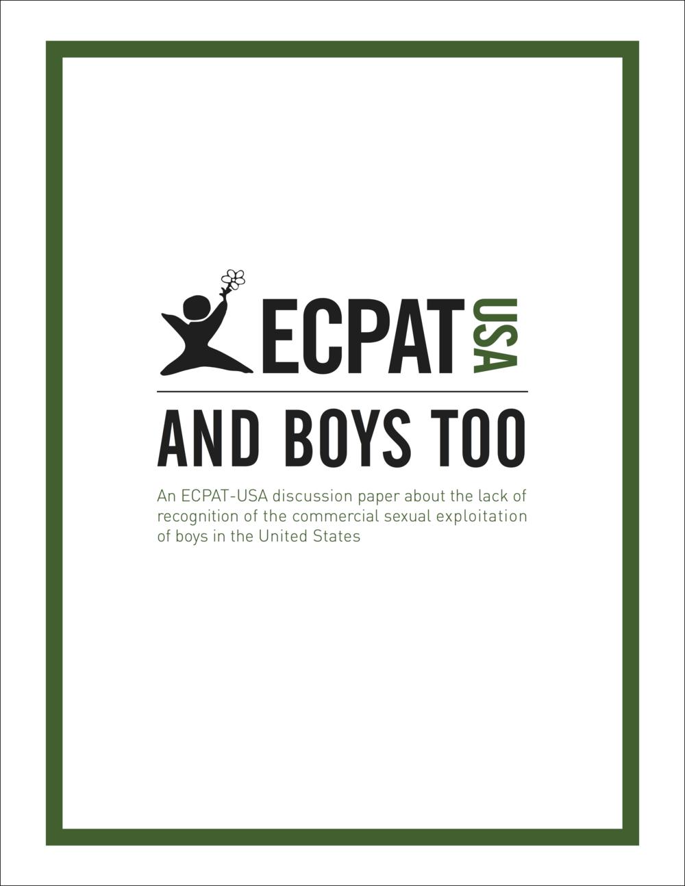 ECPAT-USA_AndBoysTooCover_.png