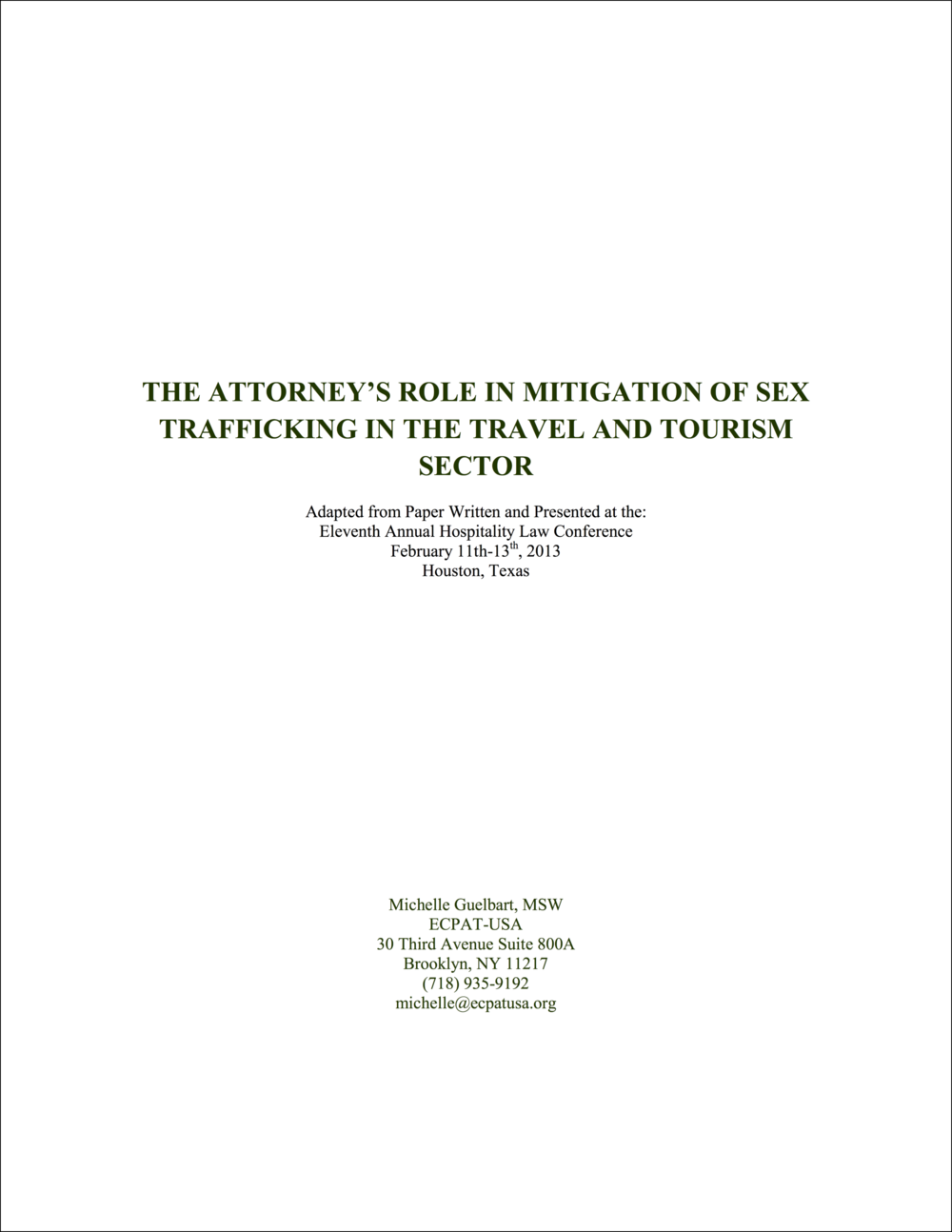ECPAT-USA_AttorneysRole_Cover