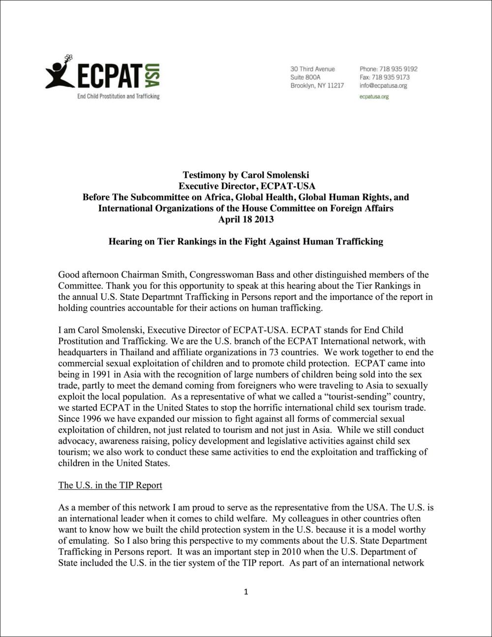 ECPAT-USA_TierRanking.png
