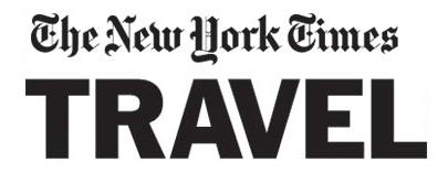 new-york-times-travel-show-logo.jpg