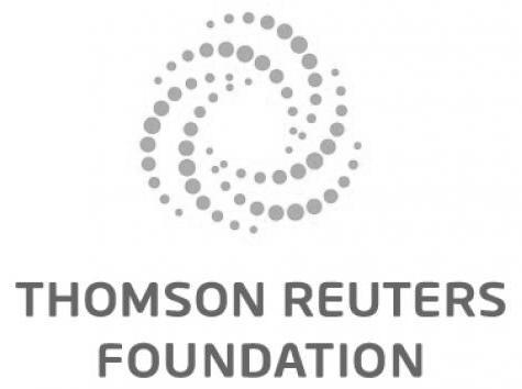 trf_logo_rgb.jpg