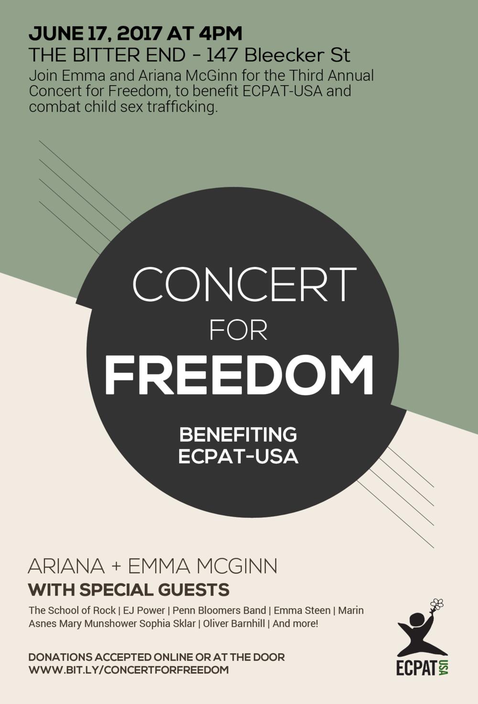 ConcertForFreedom_V7 (2).png