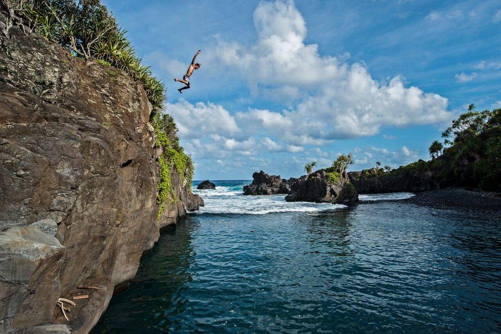 Scenic - Cliff Jump (2).jpg