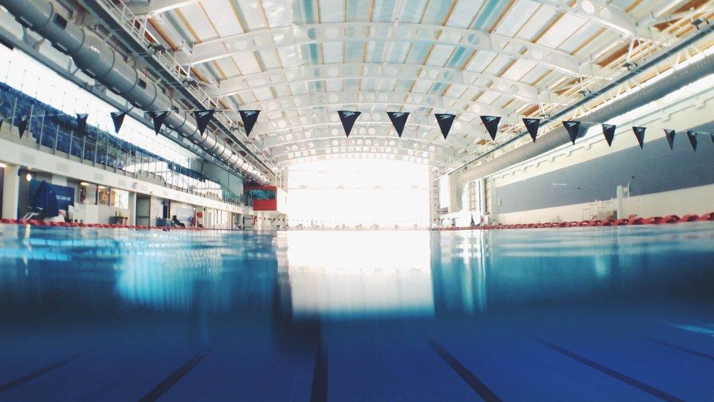 ECPAT-USA_Olympics.jpg