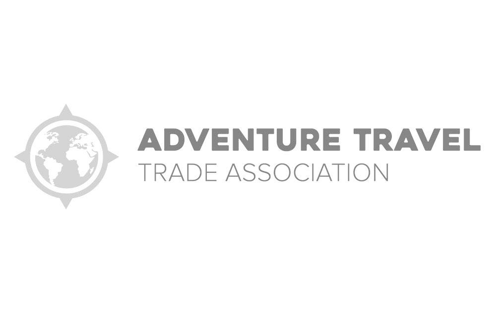 ATTA-Logo-1000px-1.jpg
