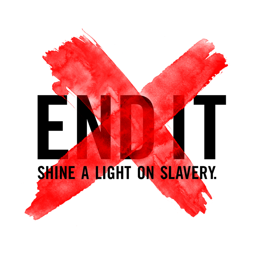 Click to open and save this image. Remember to use #ENDITMOVEMENT and tag @ECPAT on Instagram, or @ECPATUSA on Twitter and Facebook.