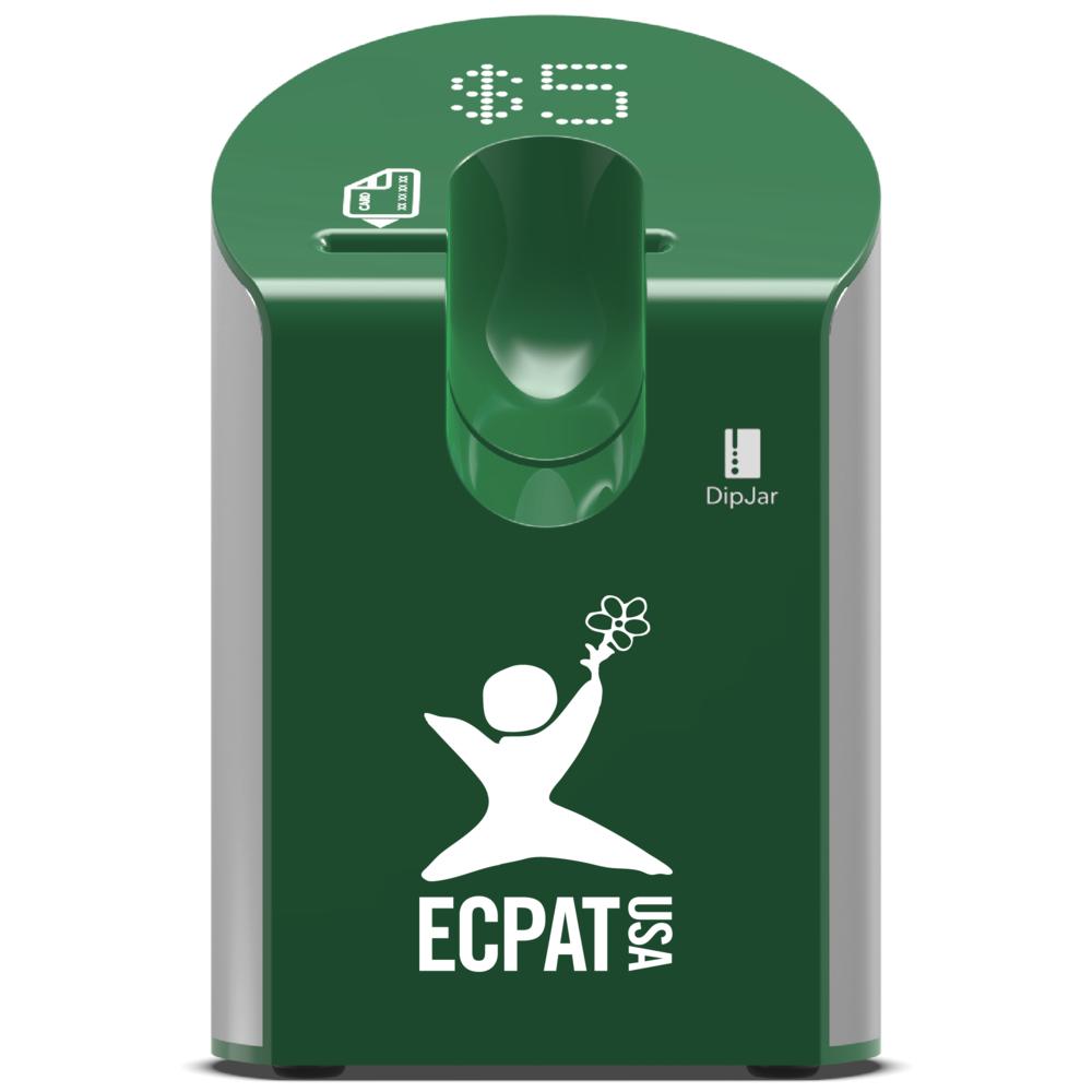 ECPAT DipJar3.png