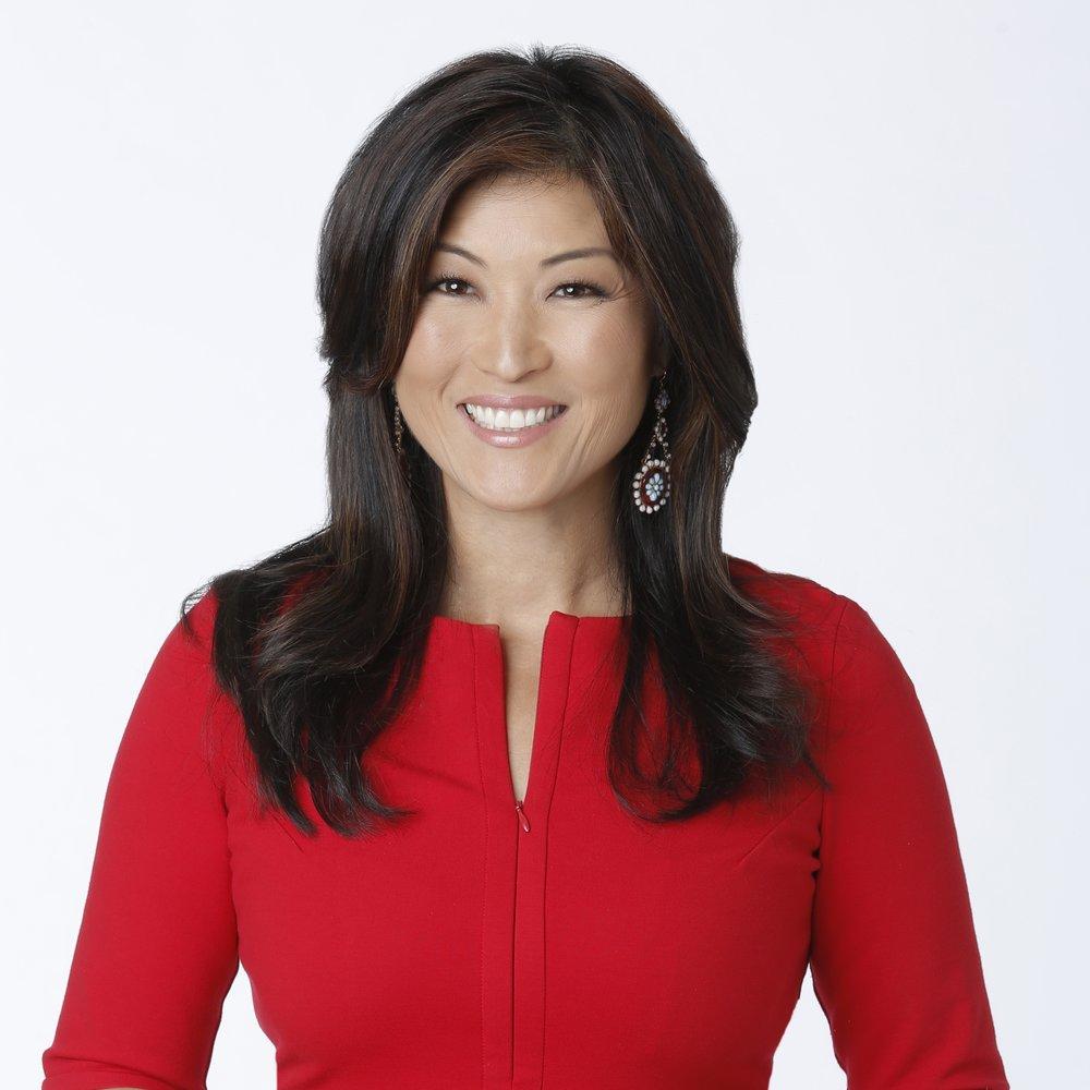 Juju Chang (ABC/Heidi Gutman)