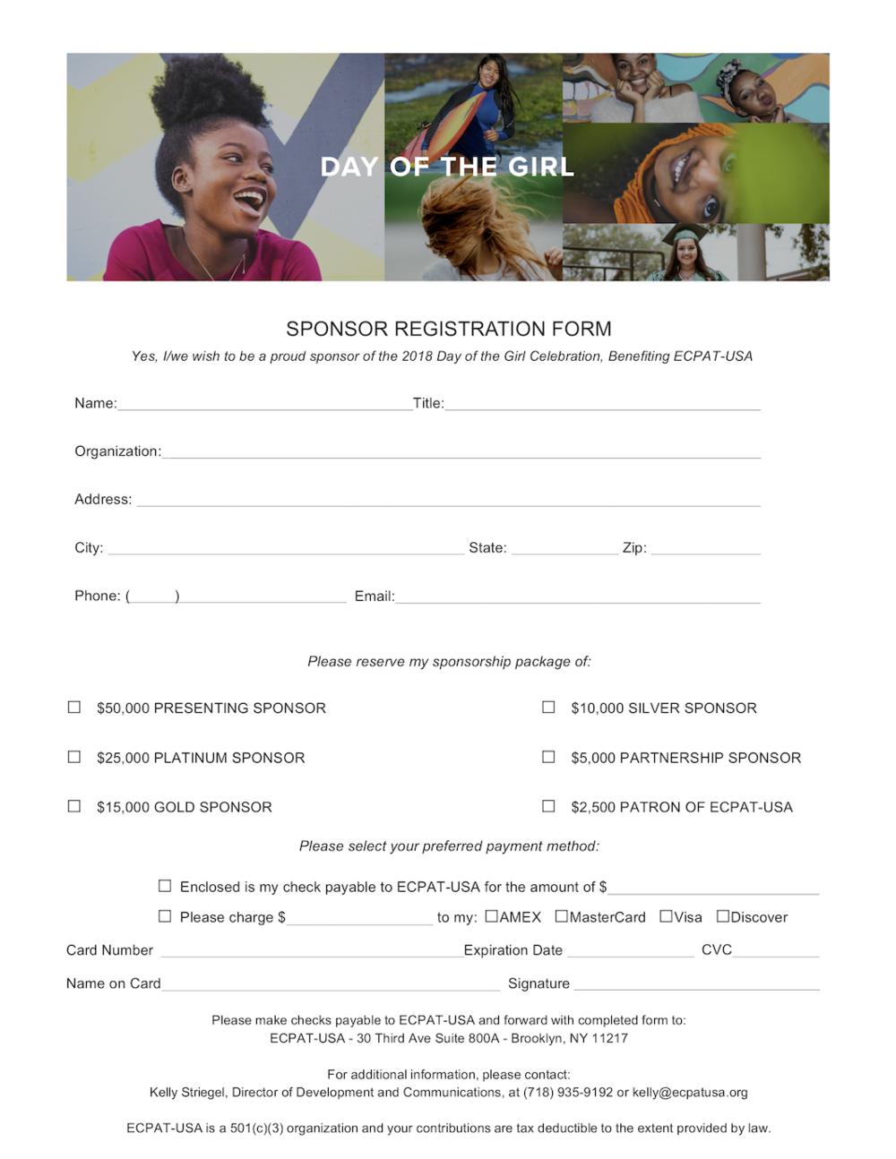 SponsorshipForm_DayOfTheGirl.png